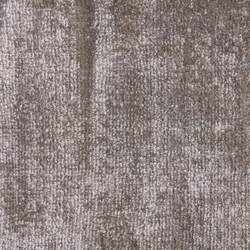 ESSENCE VLOERKLEED grey