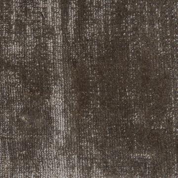 ESSENCE VLOERKLEED metal grey