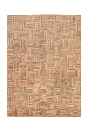 Modern tapijt Afghan 231x170 3791