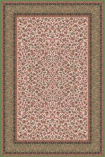 Lano Farsistan 5681-679