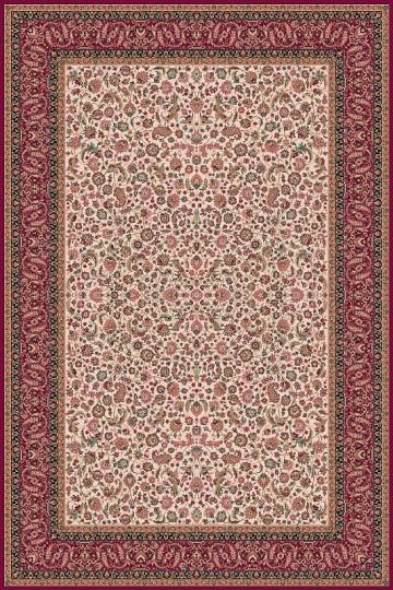 Lano Farsistan 5681-680
