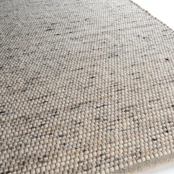 vloerkleed cliff brinker carpets 108