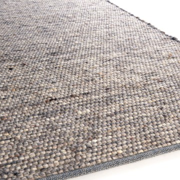 vloerkleed cliff brinker carpets 808