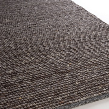 vloerkleed cliff brinker carpets 809