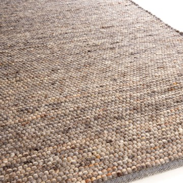 vloerkleed cliff brinker carpets 812