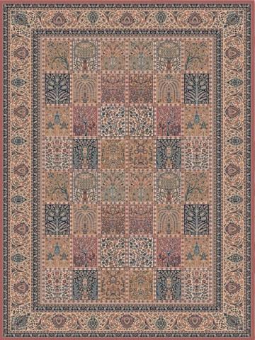 Lano Farsistan 5636-675