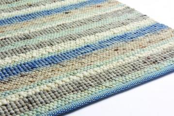 vloerkleed greenland stripes kleur 1045