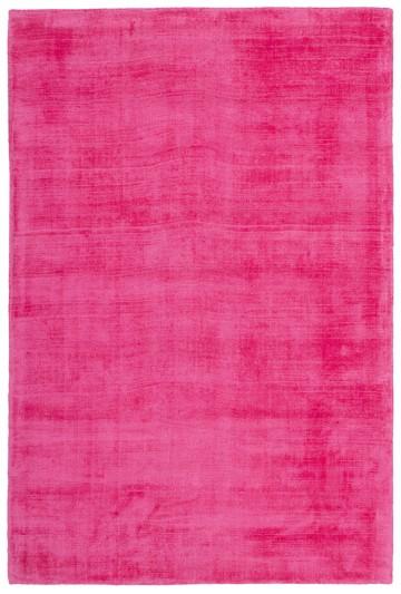 Vloerkleed Maori Pink