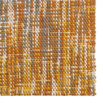 Vloerkleed Mirone kleur 5