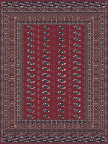 Lano Nain 6211-677