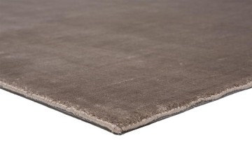 Vloerkleed Sensation taupe