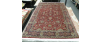 Oosters tapijt Ko I Noor
