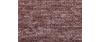 Vloerkleed STEP 1 kl 76