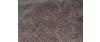 Vloerkleed maat 170 x 230 Karpet 4