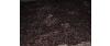 Vloerkleed maat 170 x 230 Karpet 10