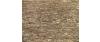 Moderne Ziegler 251x346 0345