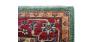 Kazak 2026 168 x 242