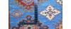 Kazak 2034 220 x 300