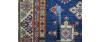 Kazak 2037 172 x 259