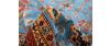 Kazak 2038 208 x 298