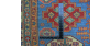 Kazak 2049 222 x 297