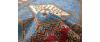 Kazak 2050 207 x 300