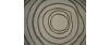 Vloerkleed maat 160 x 230 Karpet 57