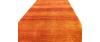 Moderne Ziegler 121 x 182 4403