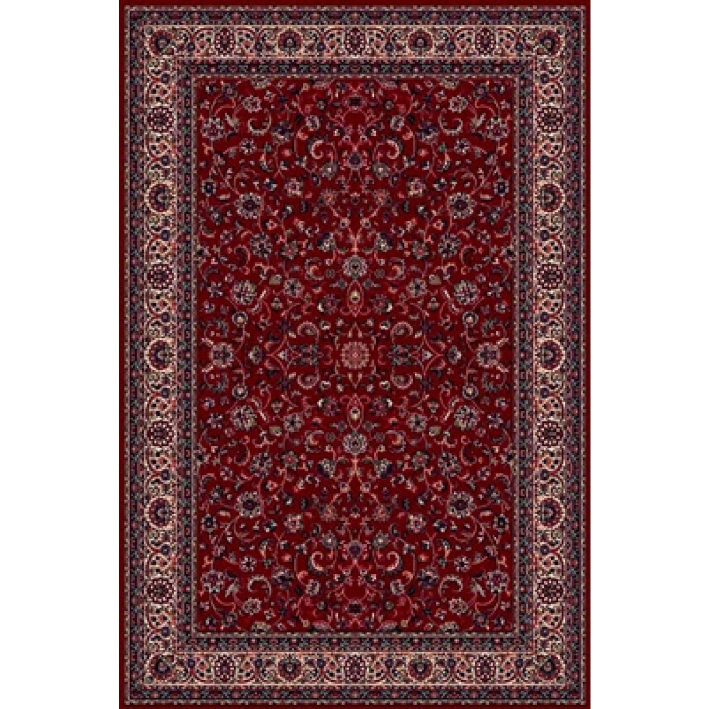 Lano Farsistan 5604-677
