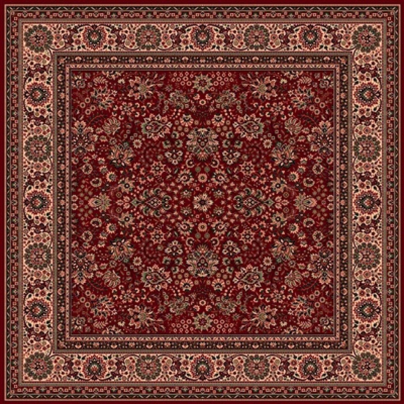 Lano Royal 1561-507 4kant
