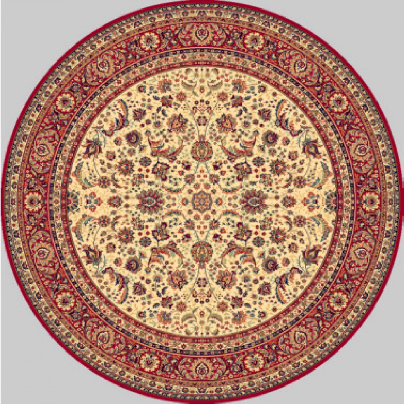 Lano Kasbah S 13720-475 rond