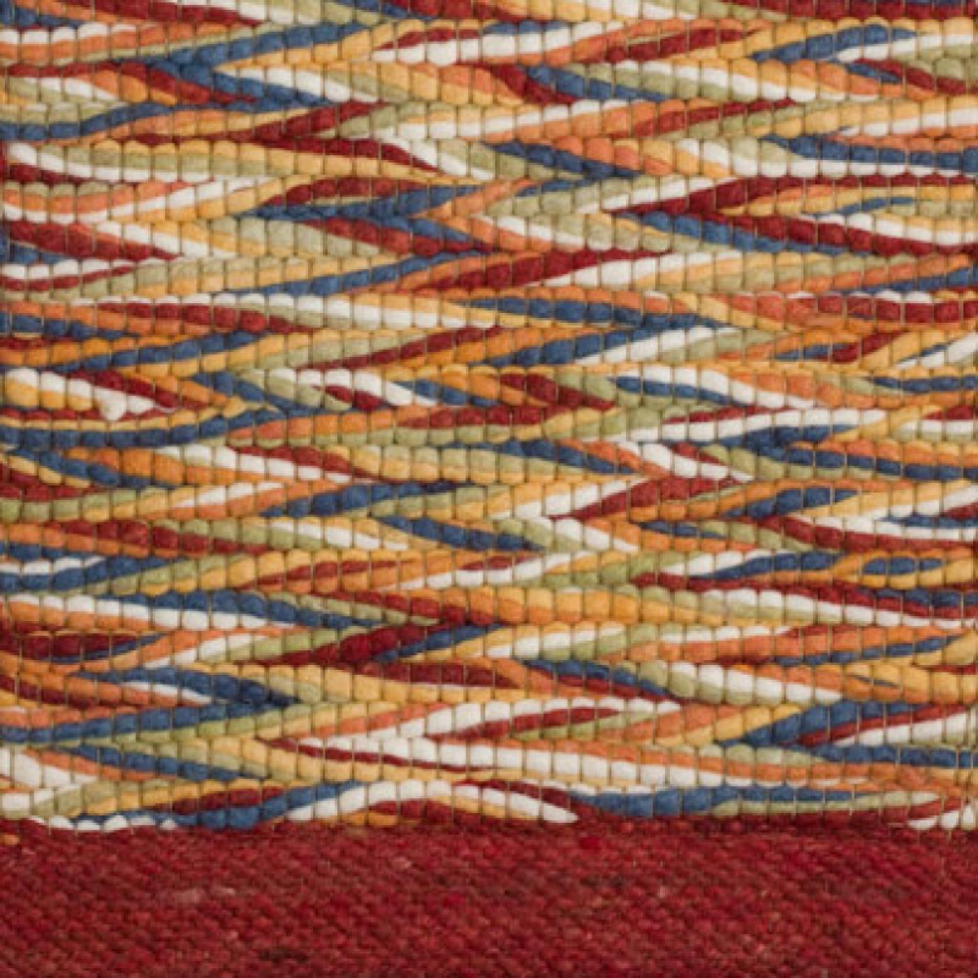 Vloerkleed Inca 902
