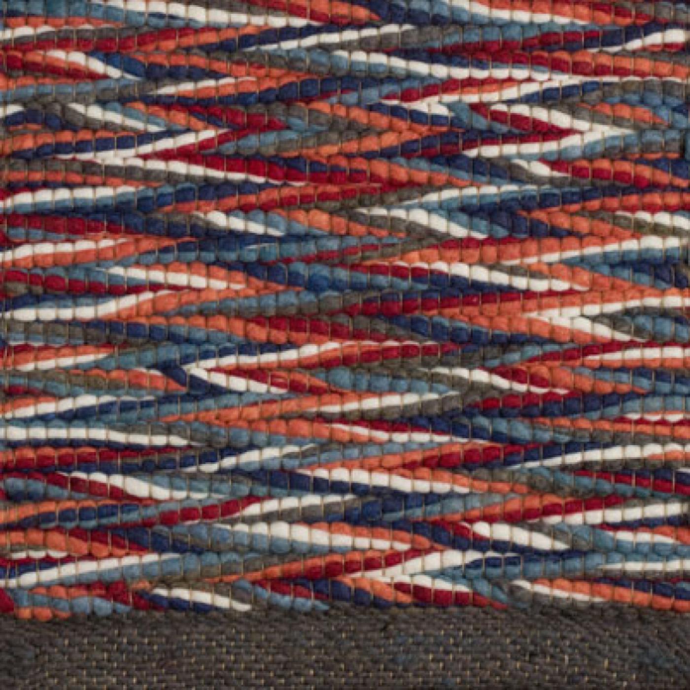 Vloerkleed Inca 907
