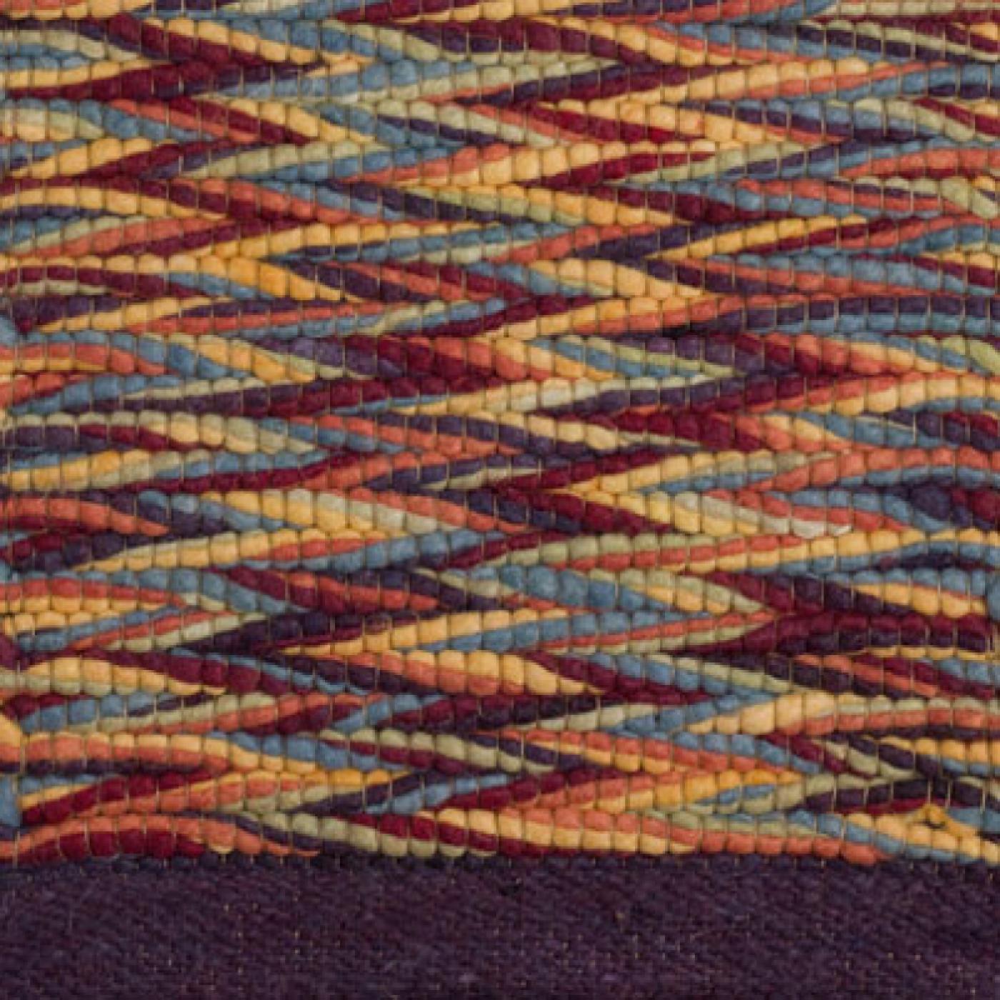 Vloerkleed Inca 909