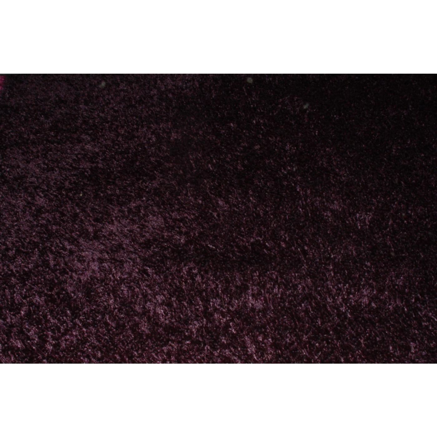 Vloerkleed maat 170 x 230 Karpet 7