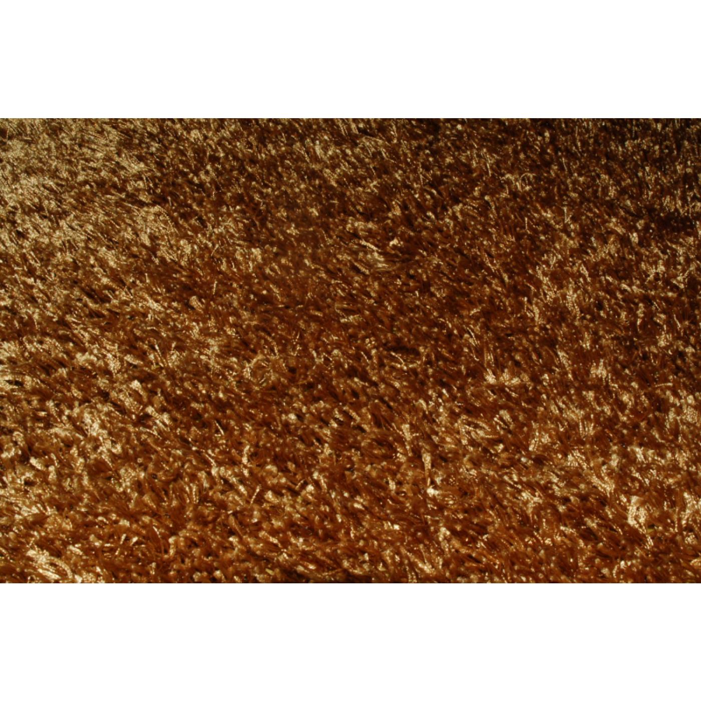 Vloerkleed maat 170 x 230 Karpet 29