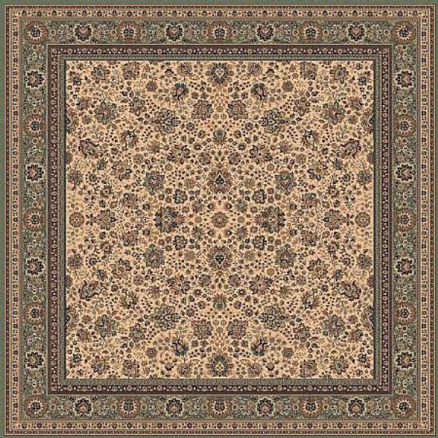 Lano Royal 1561-508 4kant