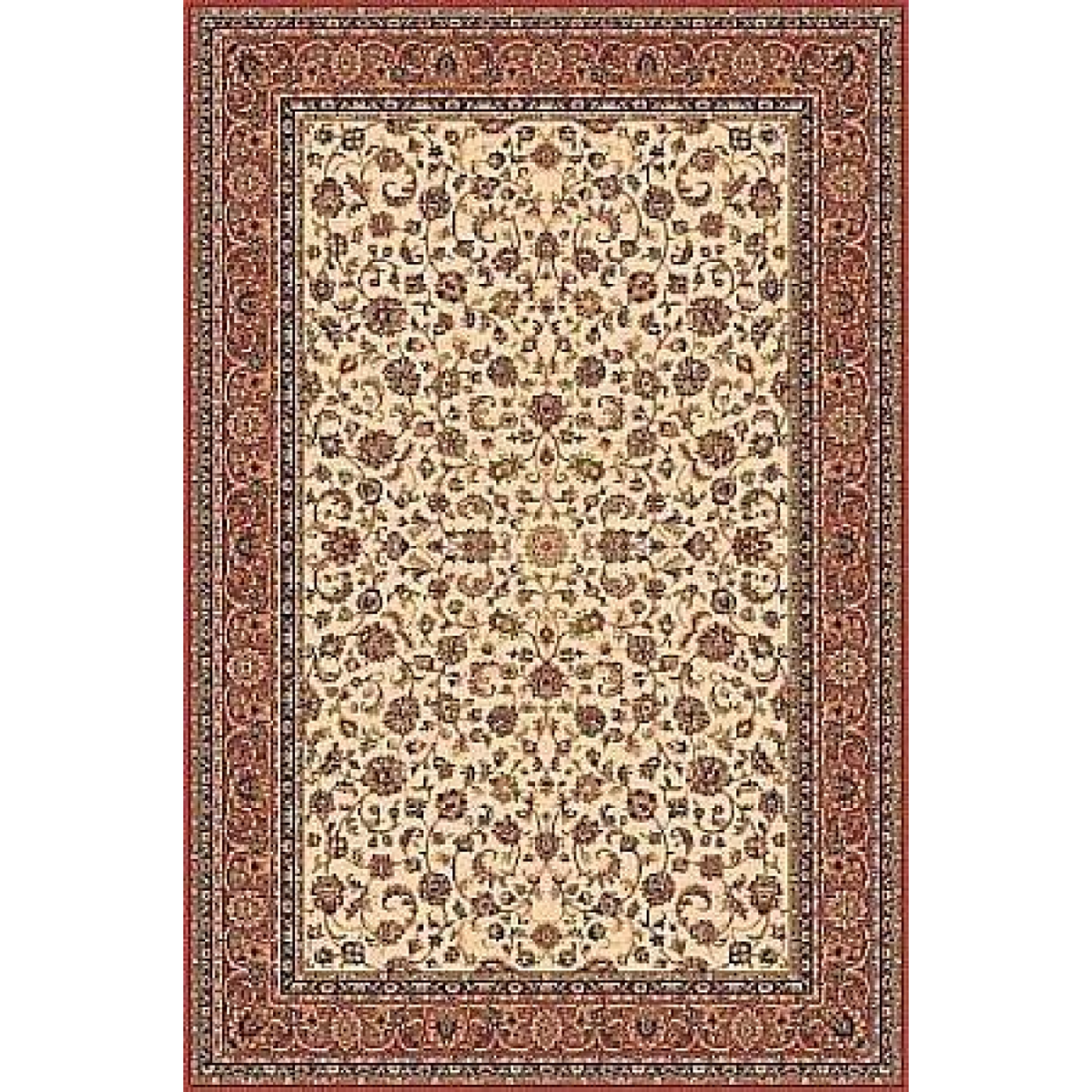Lano Farsistan 5604-675