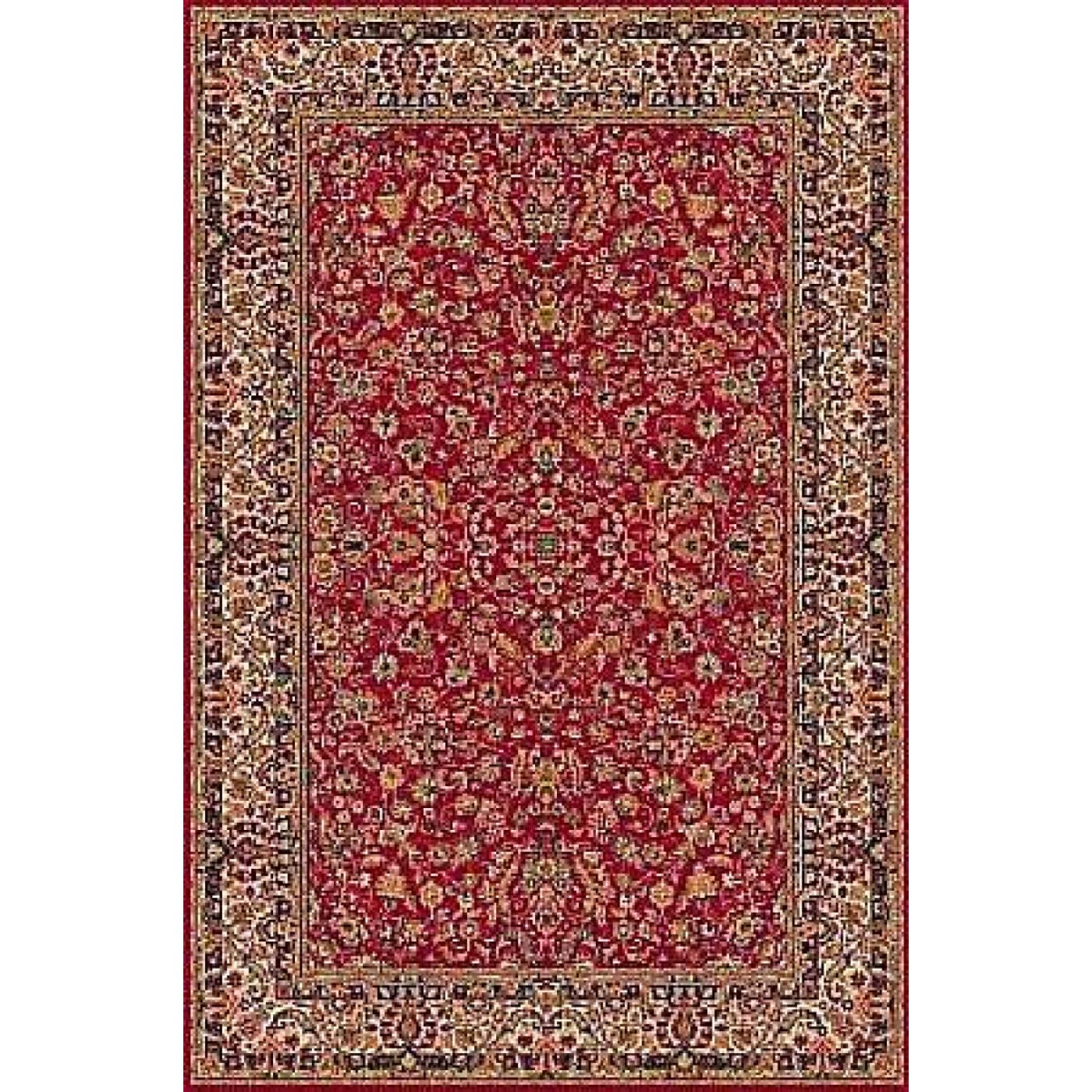Lano Farsistan 5602-677