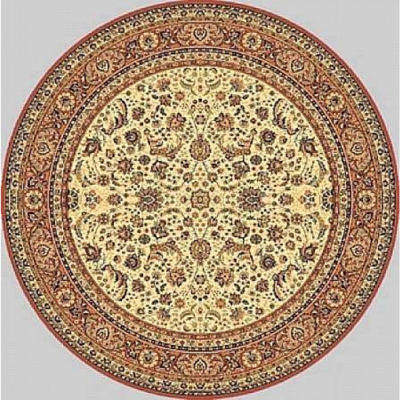 Lano Kasbah S 13720-471 rond