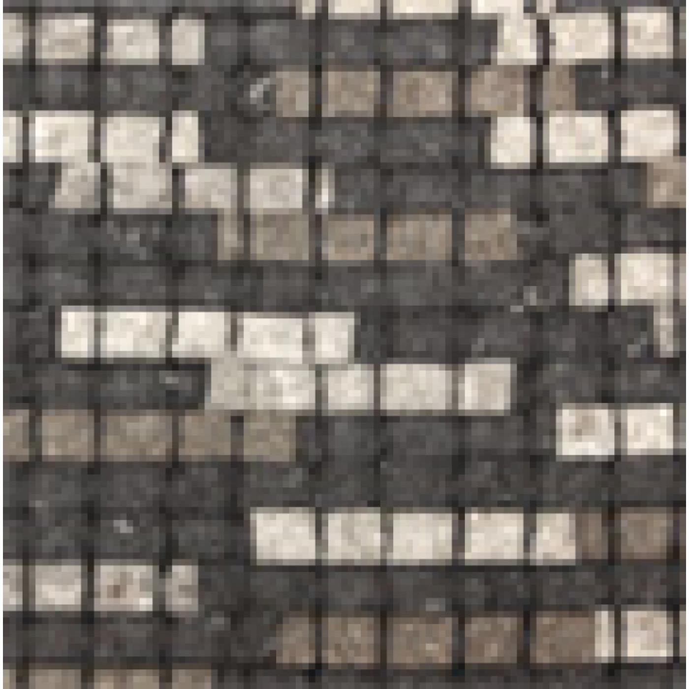 Vloerkleed Stone BC 900
