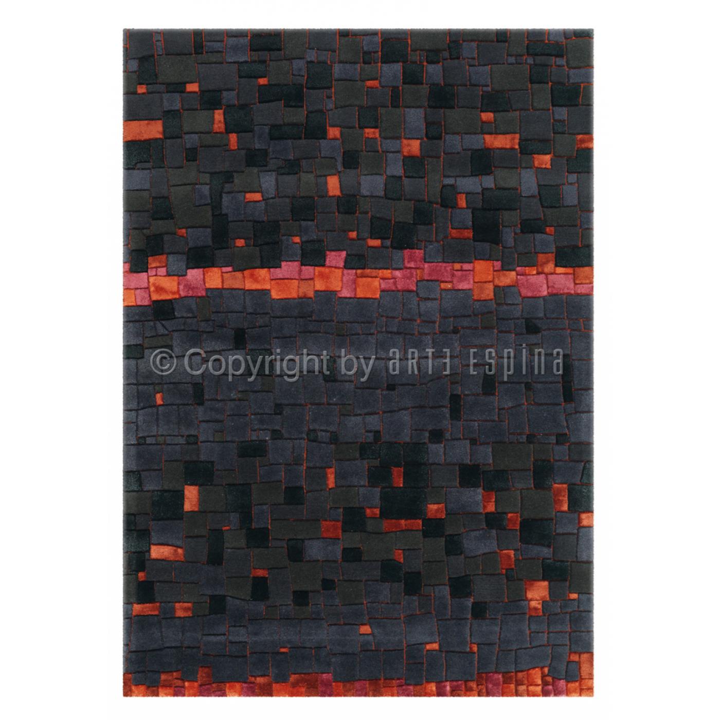 vloerkleed Premium collection 8036-71