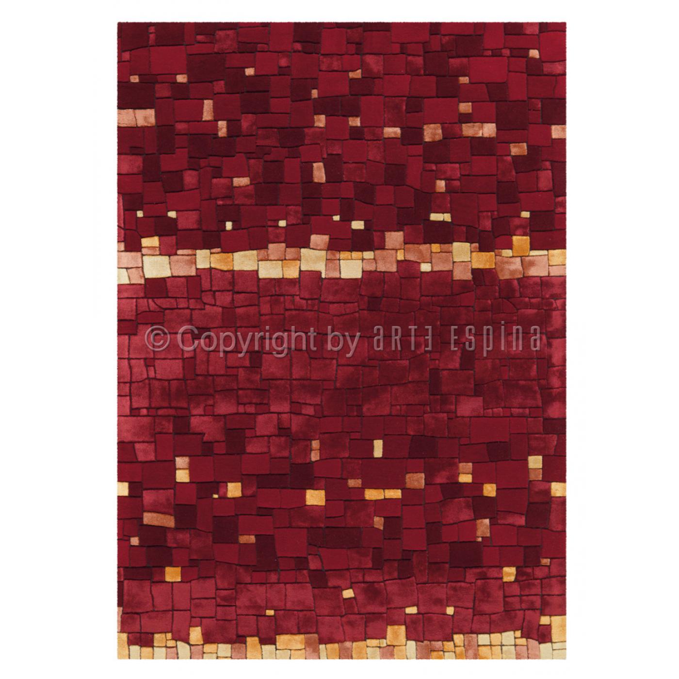 vloerkleed Premium collection 8036-41