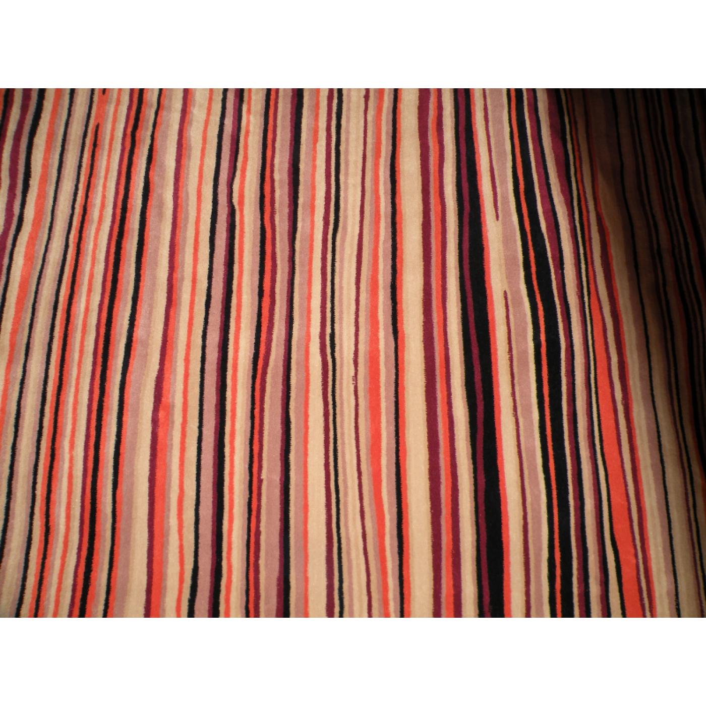 Vloerkleed maat 170 x 240 Karpet 44