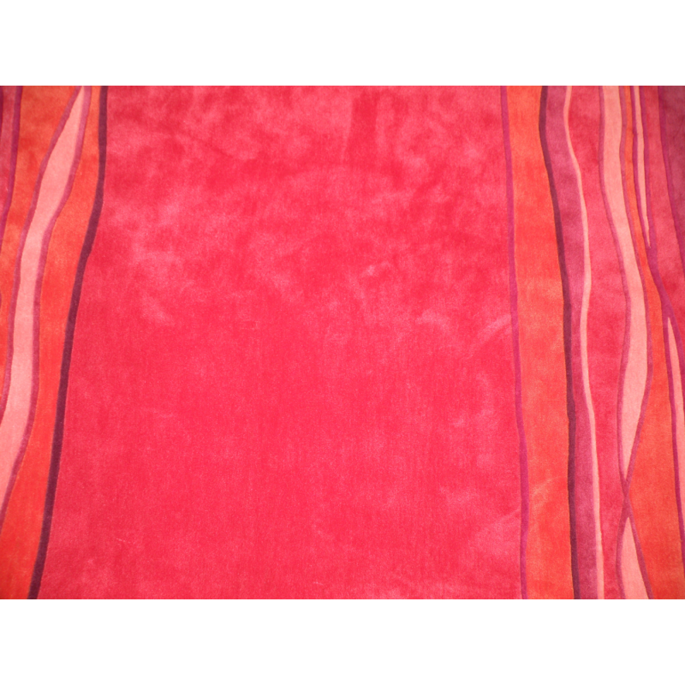 Vloerkleed maat 170 x 240 Karpet 49