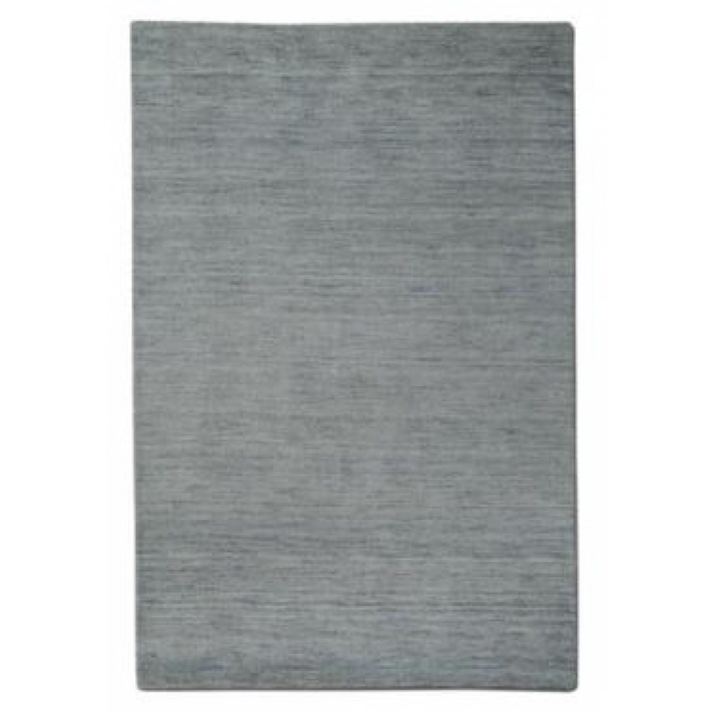 Vloerkleed Roma grey