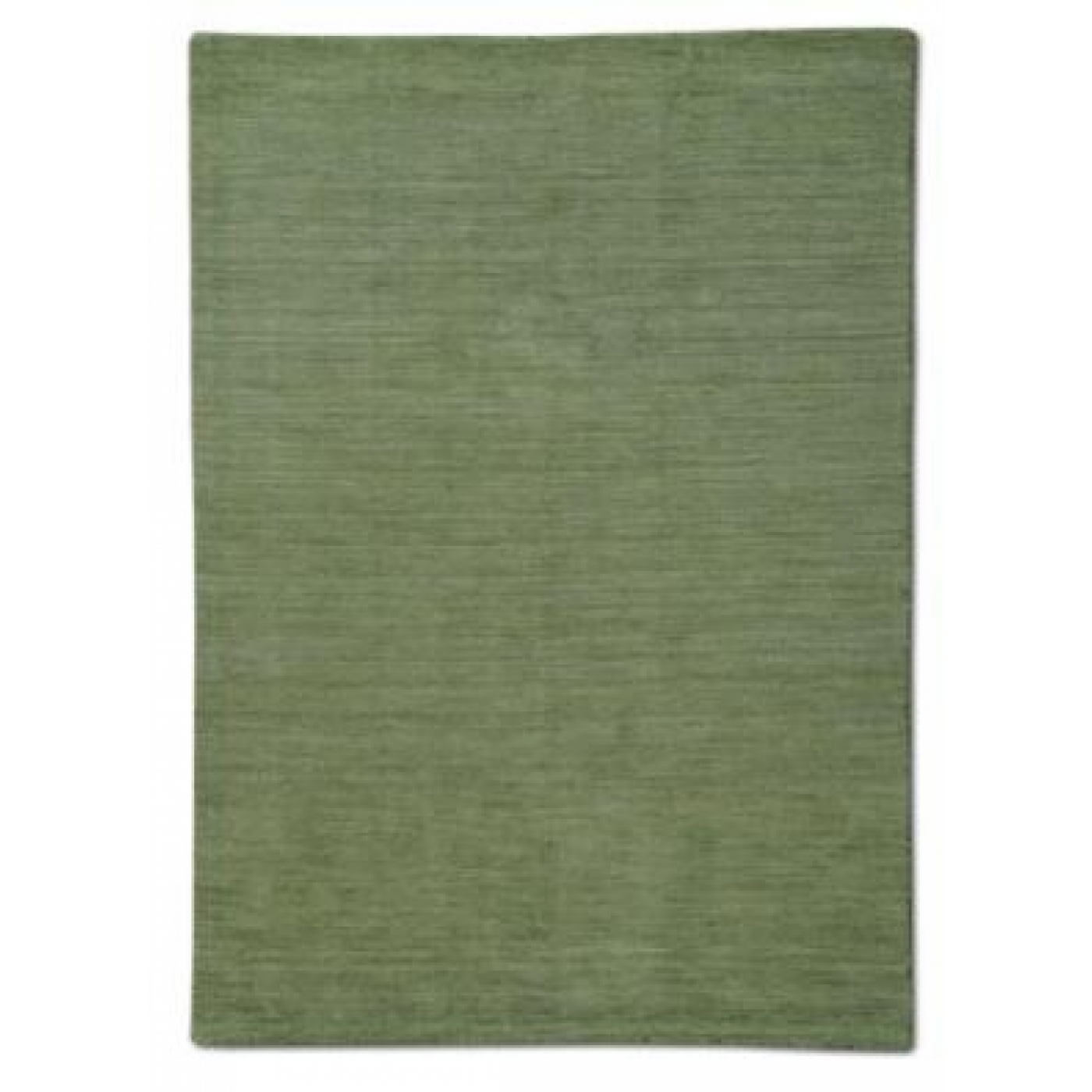 Vloerkleed Roma green