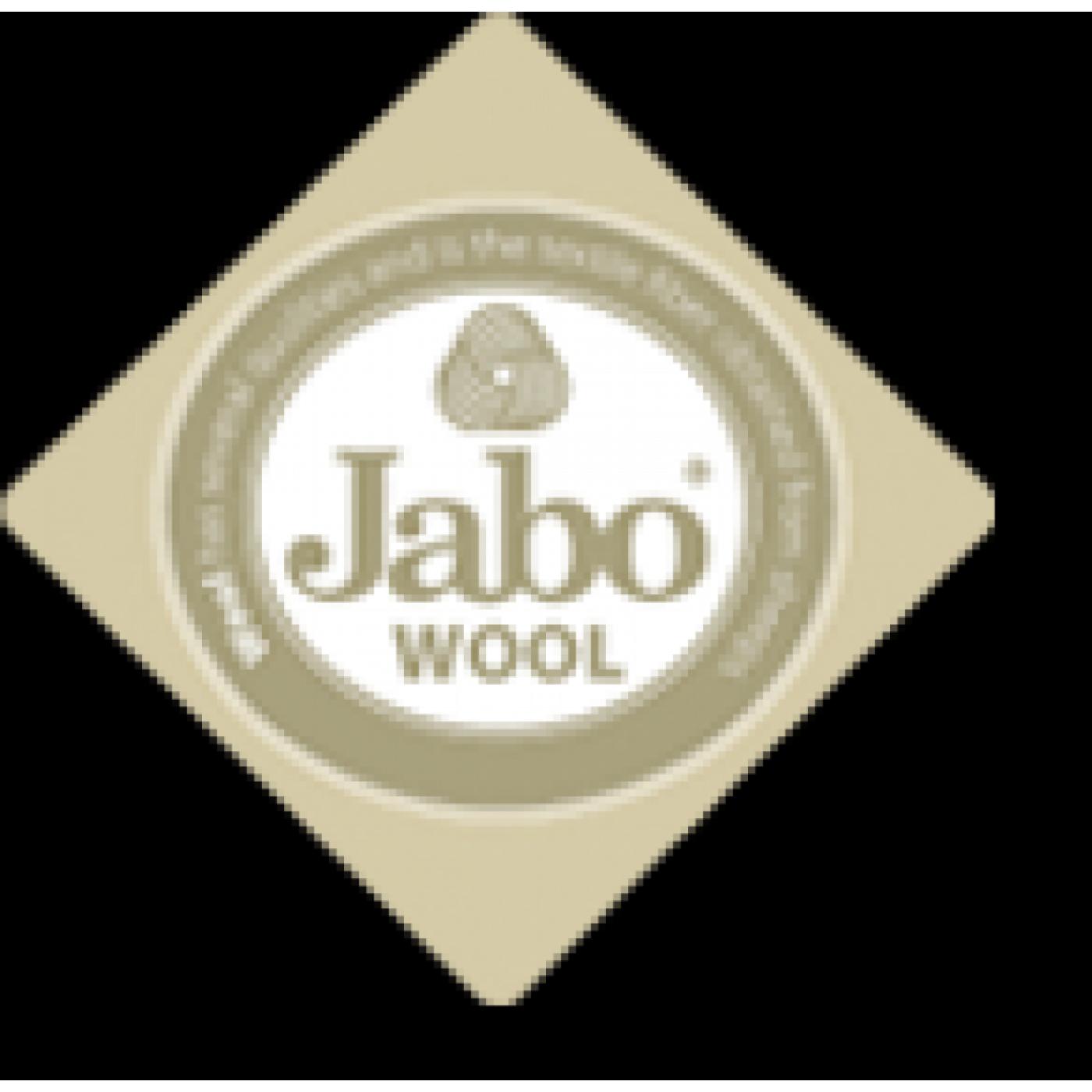 Jabo Wol