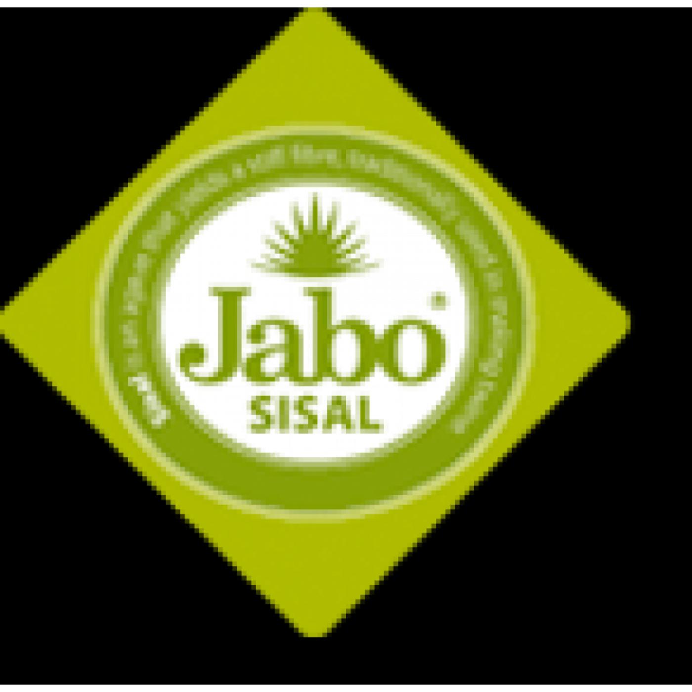 Jabo Sisal