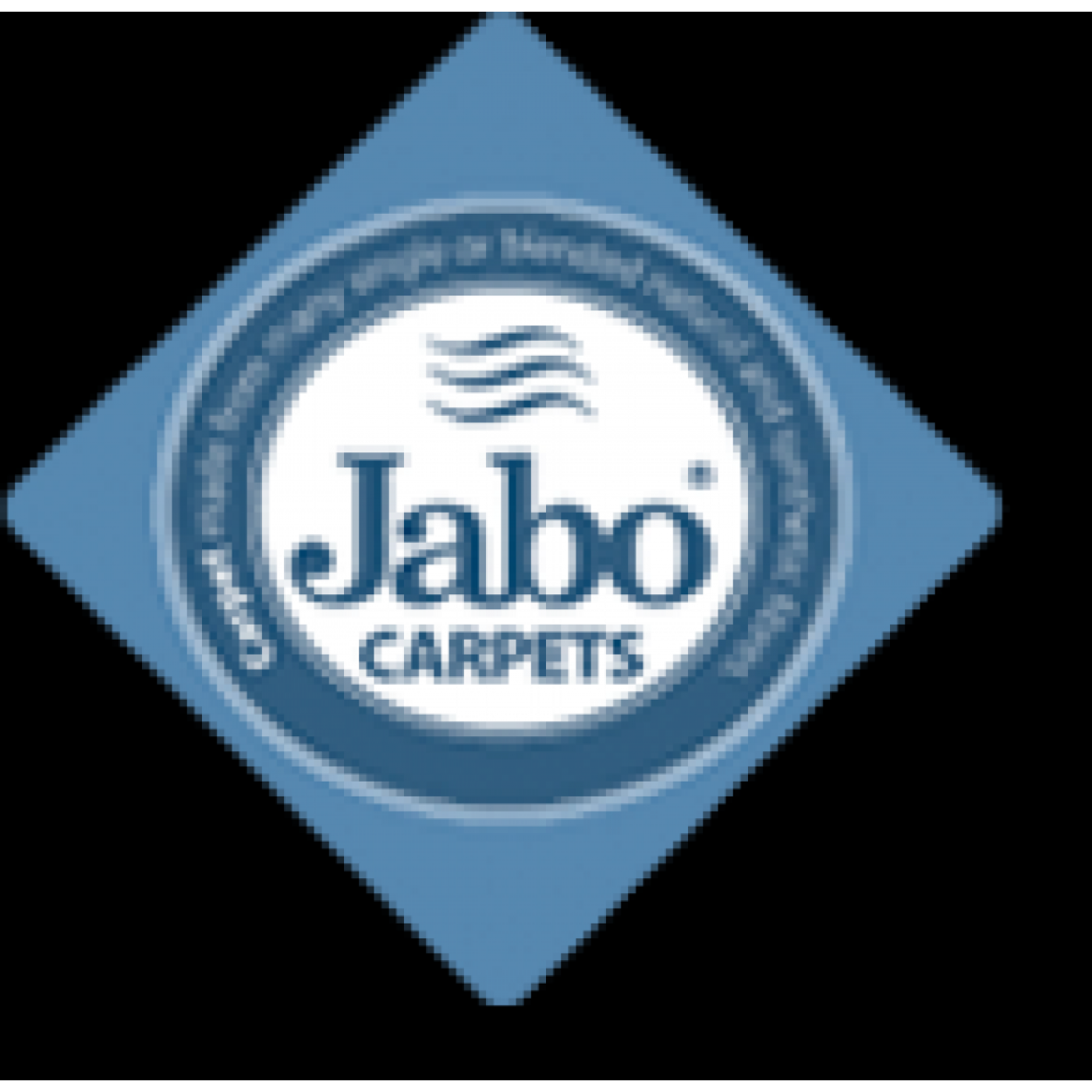Jabo Carpets